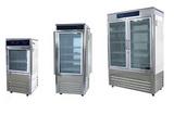 智能光照培养箱 低温光照培养箱