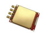 九方汇JFH-1280多标签超高频四通道读写模块