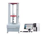 XWW-10塑料拉伸试验机,改性塑料万能试验机