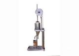 纸浆打浆度测定仪 打浆度测试仪
