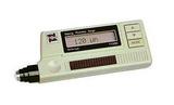 数字式涂层测厚仪,磁性涂层测厚仪 FA-TT220