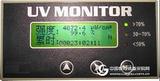 分体式紫外线强度监测仪/紫外线强度传感器/