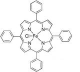 四苯基铁卟啉16456-81-8