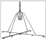 大孔径井径仪 井径仪