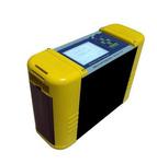 便携红外天然气热值分析仪/天然气热值仪/热值测定仪