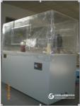 击穿电压测试仪/材料击穿电压测试仪