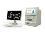 CoreVision乳腺針吸活檢標本成像系統