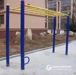 厂家供应健身器材云梯