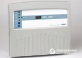 GDS301气体警报系统
