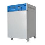 博科系列160L气套式二氧化碳培养箱价格