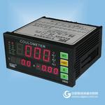 电压/电流/功率/功率因数综合显示表