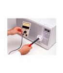 HI-1501 微波爐泄漏測量儀,微波測漏儀,微波檢漏儀
