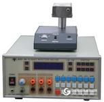 石英钟表机芯测试仪QWA-5,石英钟表精度测试仪