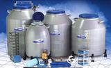 泰莱华顿LS系列液氮罐