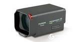 富士能2/3″高清箱式镜头XA19x7.4BES 厂家直销