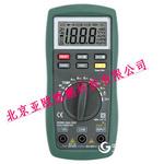 汽车引擎分析仪/引擎分析仪