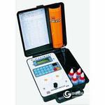 油液质量检测仪  型号:DP-THY-18F