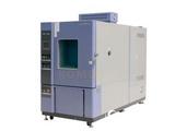 低耗能减碳快速温变试验箱ESS1000SL5