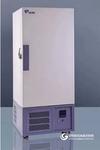 中科都菱上海代理-40℃低温保存箱MDF-40V328E医用低温冰箱