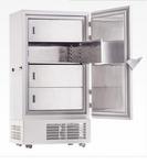 中科都菱上海代理-40℃低温保存箱MDF-40V936 936升超大容积