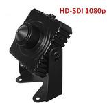 尼科NK-HDSDI201F迷你HD-SDI高清方塊攝像機