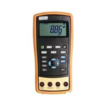 BSK-702电流电压校验仪