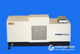 (小颗粒测试定制版)全自动湿法激光粒度分析仪