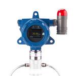 固定式氢气报警器/固定式氢气浓度报警器/固定式氢气泄露报警器