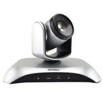 MSThoo美源-1080P高清10倍變焦視頻會議攝像頭/HDMI
