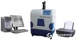 凝膠成像分析系統/凝膠分析系統/凝膠成像分析 型號:DP-9413B