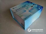 犬胰岛素(INS)酶联免疫试剂盒(ELISA试剂盒)6.5折优惠中