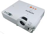 日立HCP-N4010X投影机