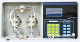 2PB-10005Ⅱ 平流泵