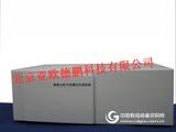 毒素分析專用薄層色譜系統型號:DP-3000H型
