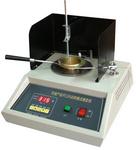 FA-DRT-1106石油产品开口闪点测定仪,石油产品开口闪点和燃点测定仪