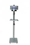 FA-JKQ-I自動萃取器
