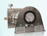 /高壓分離器壓縮空氣檢測儀
