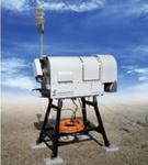 三维微波(辐射) 雨滴监测