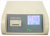FA-AN3000型X荧光硫钙铁分析仪