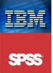 IBM SPSS Statistics统计分析软件