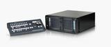 虛擬演播室系統-雙機位SDI