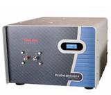 picoSpin第二代核磁共振波譜儀