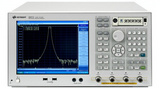 Keysight E5071C ENA 矢量网络分析仪