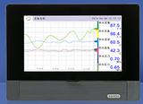 科研型固定在线式红外丙烷浓度记录检测分析仪TA600-C3H8