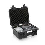 高精度科研型便携式红外气体分析仪/便携式复合气体分析仪TAS-GAS