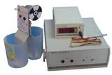 WRS-1溫差熱電勢演示儀 物理演示儀器 課堂演示 科普設備