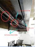 厂家直销厨房灶台自动灭火系统 专业设计 专业安装