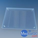 Pro-Project PRO-MAM乳腺閾對比度模體,PRO-MAM乳腺模體
