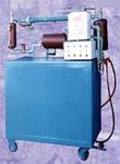 ZQR-1蒸汽冷凝時傳熱和給熱系數測試裝置 熱工教學實驗設備