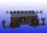 ESG-1电子散斑干涉仪 光测力学设备 科研仪器教学设备